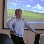 Андрей - маркетолог