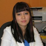borisova-blog