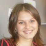 glushkova-blog
