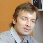 lomaev-blog